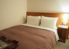 客室 ベッド (7)