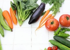 野菜・くだもの (4)