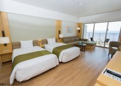 客室 ベッド (11)