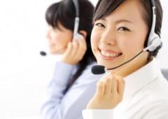 コールセンター 女性複数 (2)