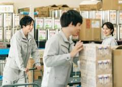 物流倉庫内作業 男女 (2)