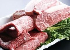 肉 (2)