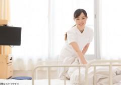 病院 看護師 (1)