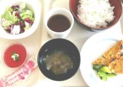 料理その他 (1)