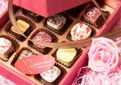 チョコレート (3)