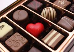 チョコレート (4)
