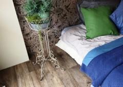 客室 ベッド (12)