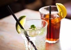 飲料 (1)