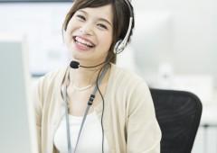 コールセンター 女性単独 (1)