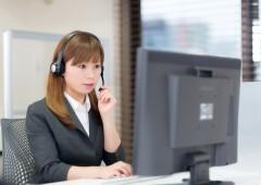 コールセンター 女性単独 (3)