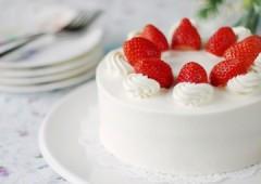 FN_HL_TR_cake2