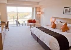 客室 ベッド (8)