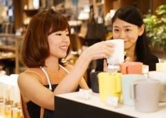 売り場 雑貨・生活用品 (3)
