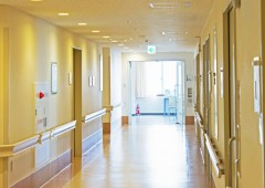 病院 (1)