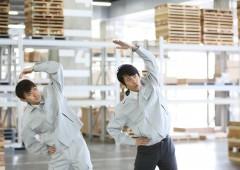 物流倉庫内作業 男性 (4)