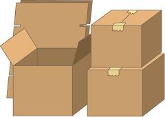 logistics_a16